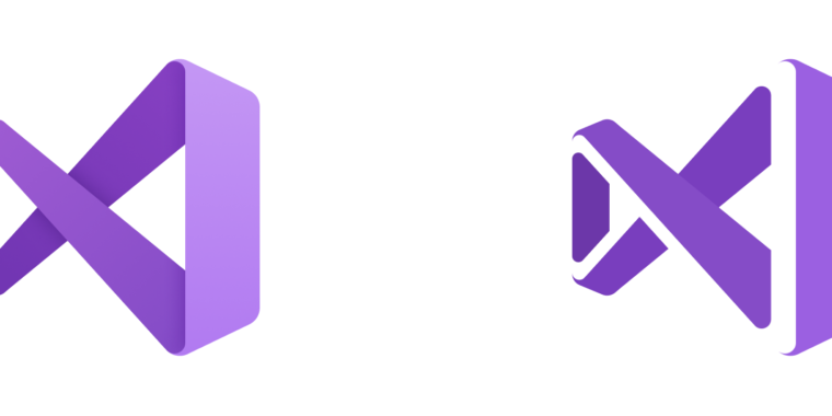 Microsoft continues its mission to welcome every designer with Visual Studio 2019
