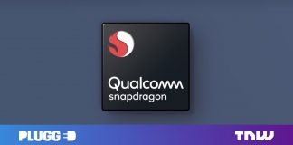 Qualcomm's brand-new Snapdragon 855 chipset brings 'as much as 3 times' the AI power
