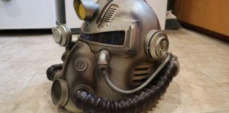 Bethesda's effort to repair a Fallout 76 mistake leakages upset consumers' PID [Updated]