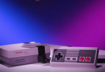 12 popular tech presents that are currently offering out, from retro Nintendo consoles to Airpods