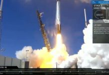 SpaceX Launches Its 20 th Rocket Of The Year, However Does Not Rather Make The Landing