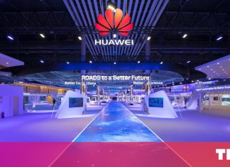 Huawei CFO jailed for breaching United States trade sanctions