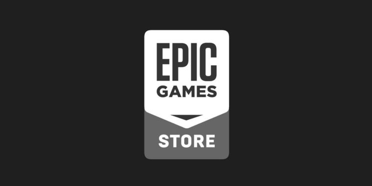 Legendary Games Shop introduces with exceptionally restricted choice of video games