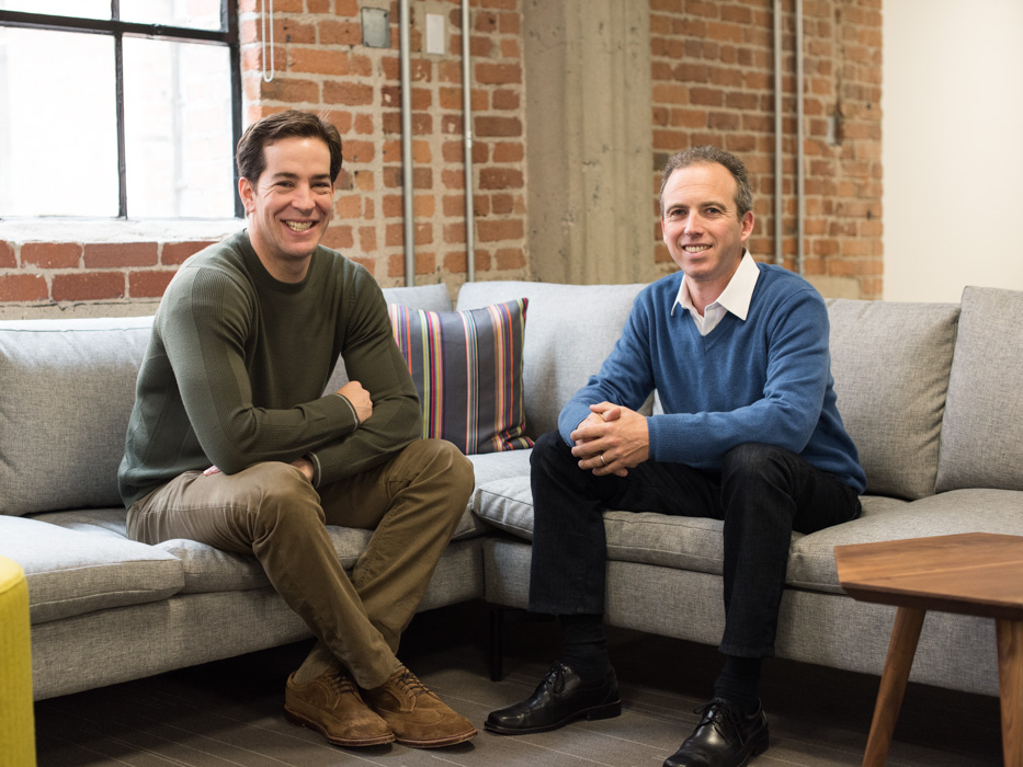 Okta skyrocketed 10% after hit incomes, and a Wall Street expert states the $7 billion business is ending up being a genuine rival to Microsoft (OKTA)
