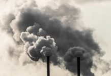 The Human Fossil-Fuel Dependency: Greenhouse Emissions Skyrocket to Tape-record Levels
