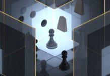Move over AlphaGo: AlphaZero taught itself to play 3 various video games
