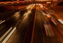 Eleven scientists release sharp review of EPA fuel economy reasoning