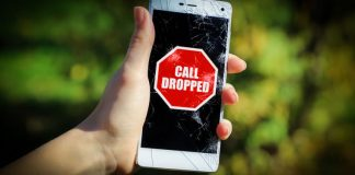 A minimum of one significant provider lied about its 4G protection, FCC evaluation discovers