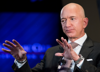 Amazon is dipping its toes in a $300 billion health care innovation market, and it has experts questioning if the retail giant has a shot at interrupting it