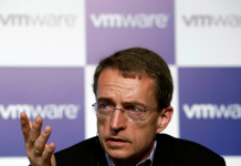 VMware's latest Amazon collaboration shows that the $65 billion business can prosper in the cloud wars after all, states Wall Street (AMZN, VMW)