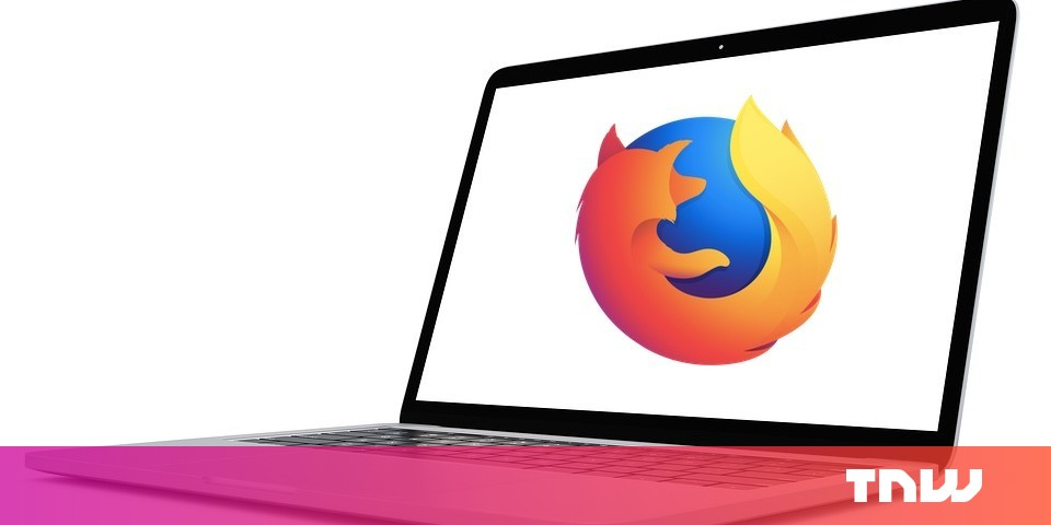 Firefox 64 provides much better tab management and customized extension suggestions
