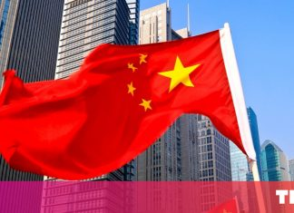 Starwood breach impacting 500 m users apparently part of a bigger Chinese state-sponsored attack