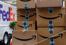 Amazon Web Provider intends to colonize your network with Station