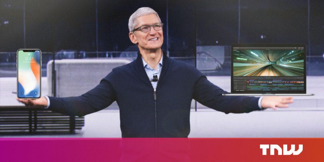Apple will sprinkle out $1 billion on brand-new Austin school