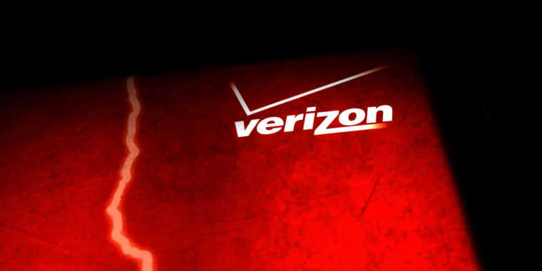 Verizon cuts 10,000 tasks and confesses its Yahoo/AOL department is a failure