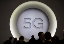 5G cordless service is coming, however do not anticipate it to super-charge your smart device's web anytime quickly