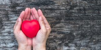 What Elements Disqualify Individuals From Being Organ Donors?