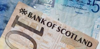 Strategies To Introduce Scottish Stock Market: Can 'Task Heather' Succeed?