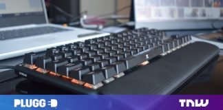 Evaluation: The Fnatic miniSTREAK is a strong video gaming keyboard for under $100