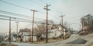'Nowhere To Go However Up ' — A Small City Confronts Its Dependancy Disaster