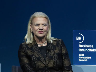 Here's why IBM simply offered a $1.8 billion piece of its software application organisation to the Indian IT business HCL (IBM, HCLTECH.NS)