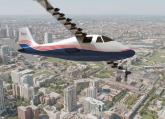 When will electrical airliners make good sense?