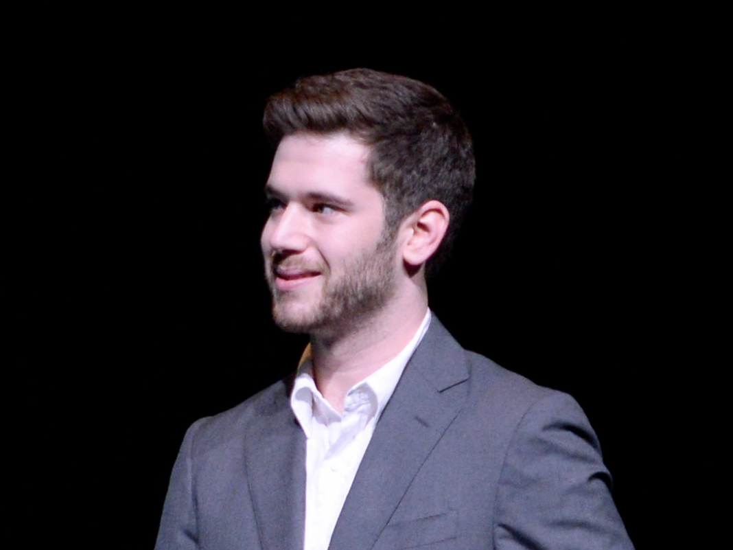 The cofounder of HQ Trivia and Vine has actually passed away at the age of 35
