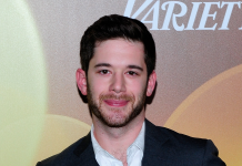 Tech neighborhood responds to death of HQ trivia and Vine creator Colin Kroll