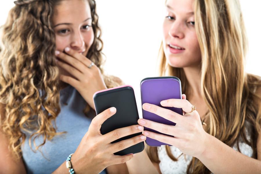 Why Do We Experience Schadenfreude?