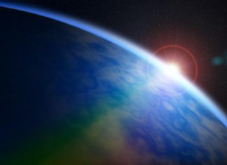 Aliens? Or Alien Impostors? Discovering Oxygen May Not Imply Life, After All