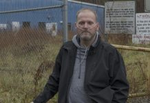 An Epidemic Is Killing 1000's Of Coal Miners. Regulators Might Have Stopped It