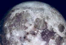 Winter Season Solstice 2018 Accompanies Both A Moon And Meteor Shower