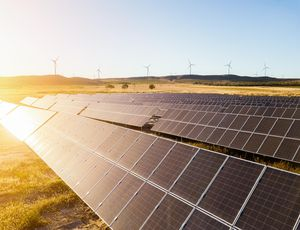 Scientists rely on AI for assistance in mapping every photovoltaic panel in the United States