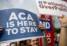 Judge Who Revoked Obamacare Has Actually Been A 'Go-To Judge' For Republicans, Critics State