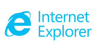 Microsoft problems emergency situation upgrade to repair vital IE defect under active make use of