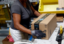Amazon is decreasing the charges it charges third-party sellers to improve choice (AMZN)