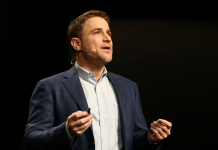 Slack asks forgiveness after users who took a trip to Iran had their accounts close down
