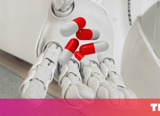 3 methods AI will enhance health care in 2019