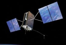SpaceX rocket launches next-gen GPS satellite tv for pc ultimately