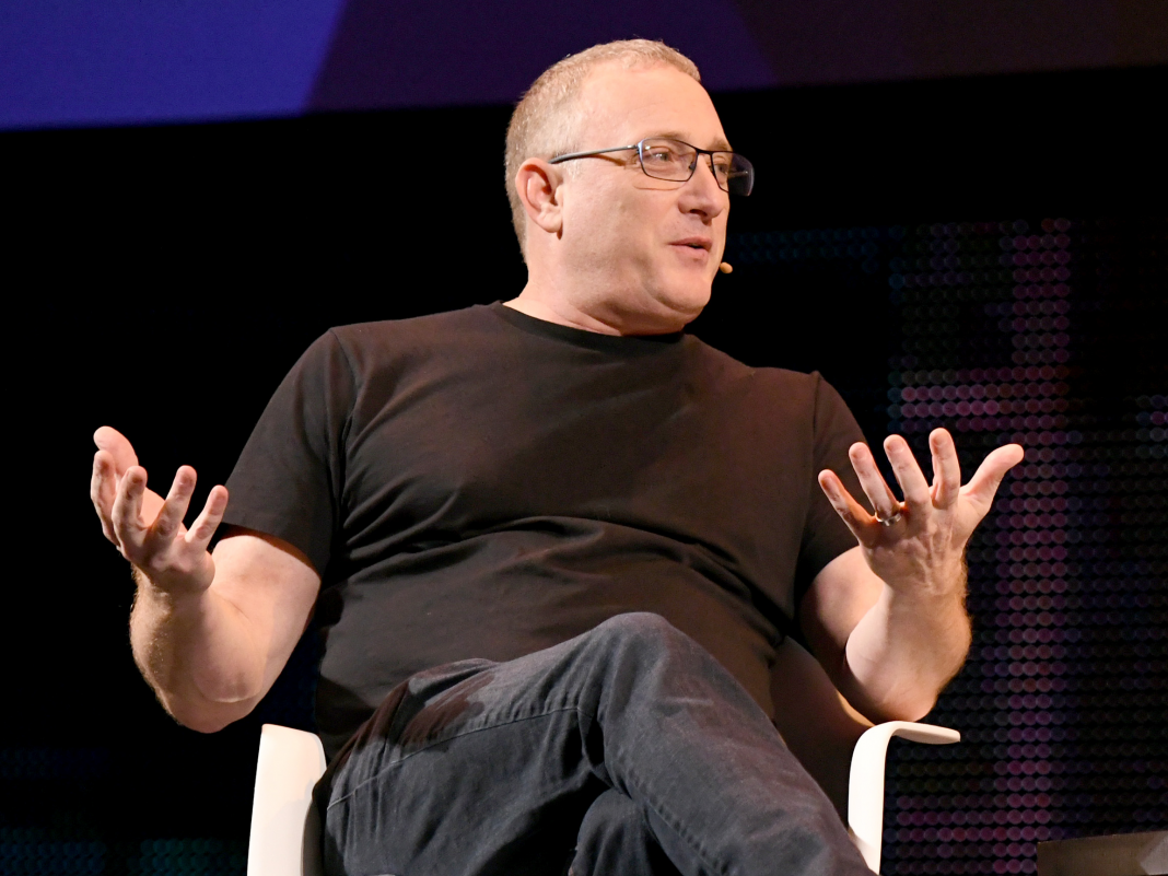 Waze offered to Google for $1 billion– however its CEO states the business owes its success to Apple (GOOGL)