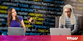 We must teach human rights law to software application engineers