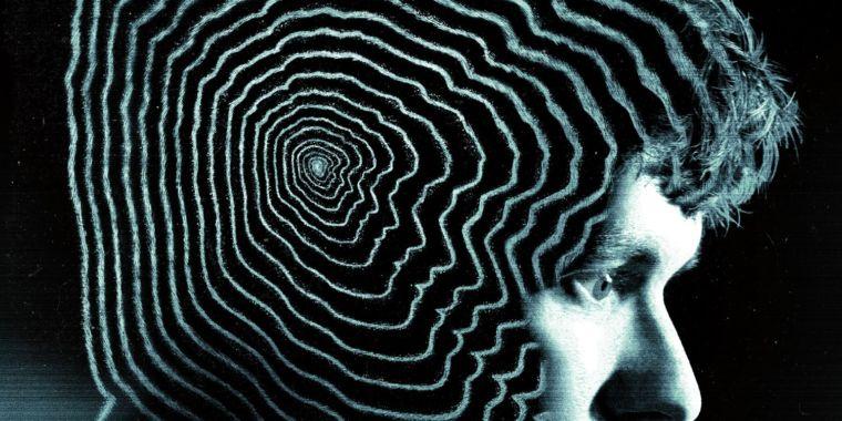 Not Bander-snatched: Black Mirror verifies 5th season strategies