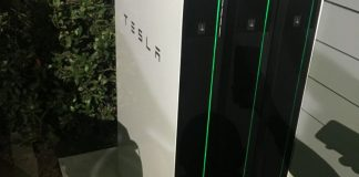 Under existing policies, property batteries increase emissions for the most part
