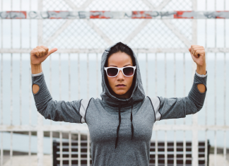 7 science-backed methods to a better and much healthier 2019 that you can do the very first week of the brand-new year