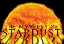 The Secret Of Stardust In Meteorites Has Actually Been Resolved [Infographic]