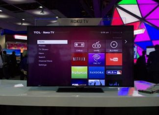 Roku Channel now lets users register for brand-new streaming services with one click