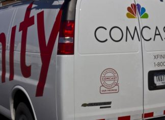 The lies Comcast apparently informed consumers to conceal complete expense of service