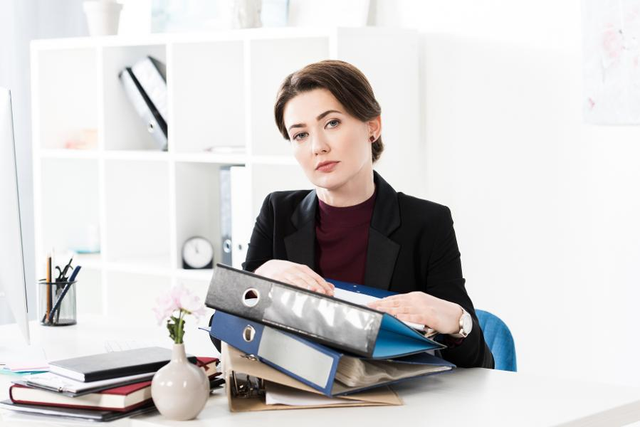 Why Your Office Should Be Prioritizing Your Health