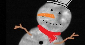 NASA states Ultima Thule appears like a snowman. You see BB-8, elegant cheese