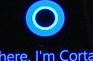 New Windows 10 construct silences Cortana, brings passwordless accounts